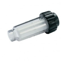 Náhradný filter Kärcher vodné