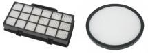 Náhradný filter Rowenta ZR 006001