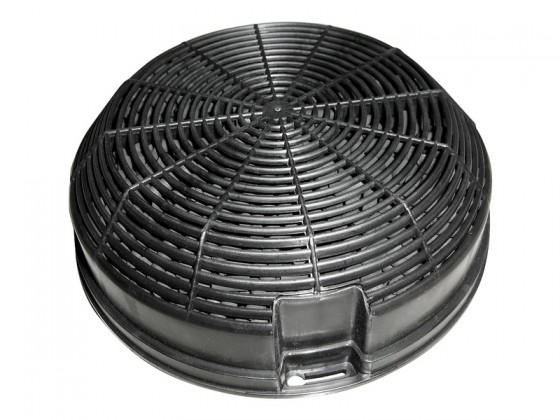 Náhradný uhlíkový filter Gorenje UF 416912