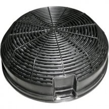 Náhradný uhlíkový filter Mora UF, 150x55