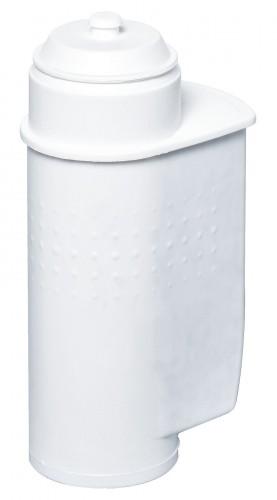 Náhradný vodný filter Brita Intenza Siemens TZ70003