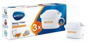 Náhradný vodný filter Maxtra+ Hard Water Expert, 3 ks