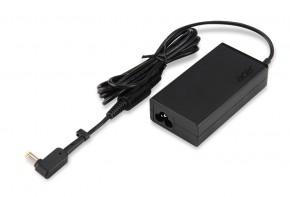 Napájací adaptér Acer 65W (NP.ADT0A.078)