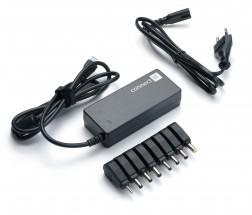 Napájací adaptér Connect IT 48W (CI-131)