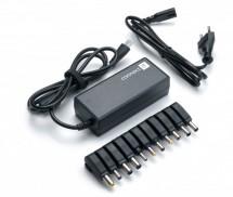 Napájací adaptér Connect IT 70W (CI-132)