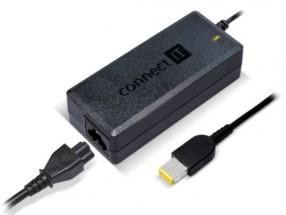 Napájací adaptér Connect IT Lenovo 65W (CI-1062)