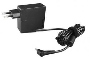 Napájací adaptér Lenovo AC Travel Adapter 65W (GX20M73651)