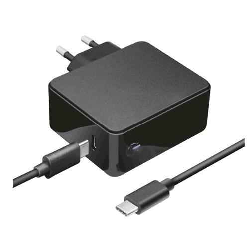 Napájací adaptér Trust Maxo Apple 61W (23418)