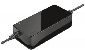Napájací adaptér Trust Maxo Asus 90W (23390)