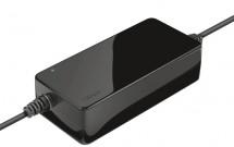 Napájací adaptér Trust Maxo Dell 90W (23392)