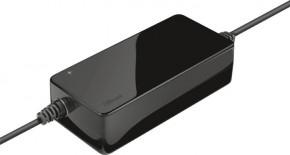 Napájací adaptér Trust Maxo HP 90W (23393)