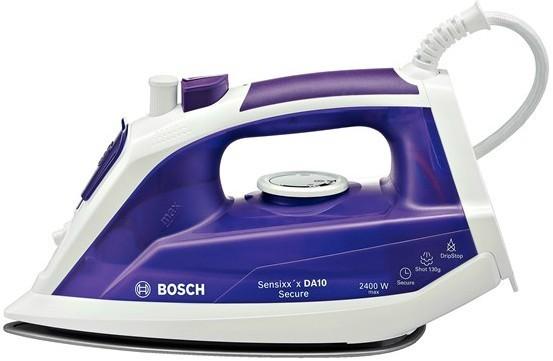 Naparovacia žehlička Bosch TDA 1024110
