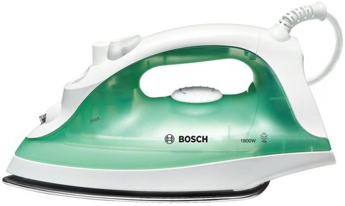 Naparovacia žehlička Bosch TDA 2315