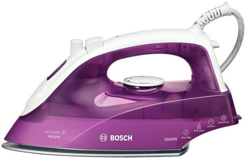 Naparovacia žehlička Bosch TDA 2630 ROZBALENO