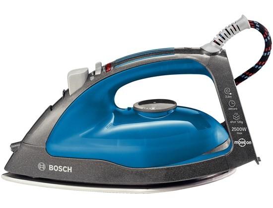 Naparovacia žehlička Bosch TDA 46 Move4