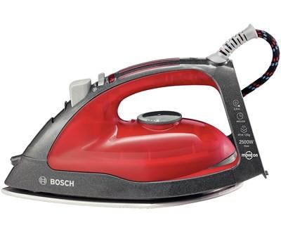 Naparovacia žehlička Bosch TDA 46 MOVE6