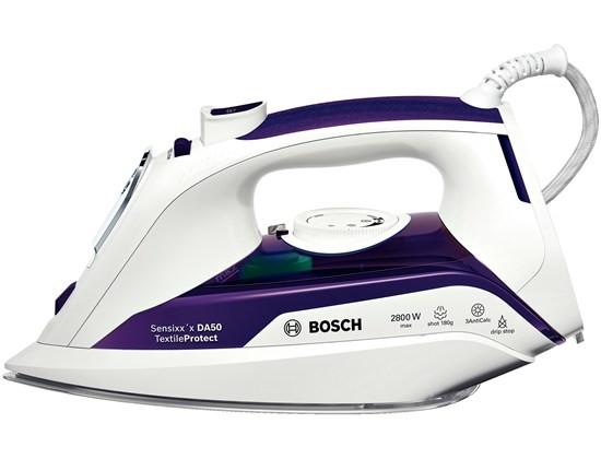 Naparovacia žehlička Bosch TDA 502801