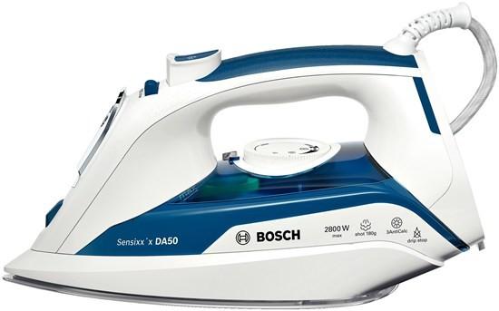 Naparovacia žehlička Bosch TDA 5028010