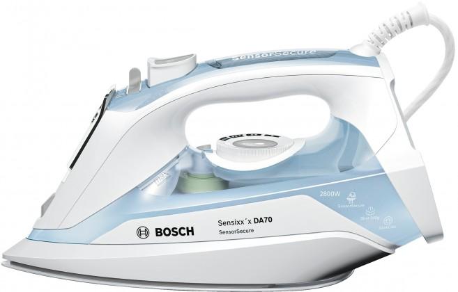 Naparovacia žehlička Bosch TDA 7028210