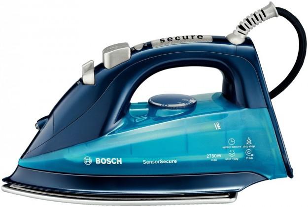 Naparovacia žehlička Bosch TDA7680