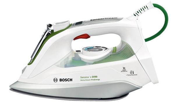 Naparovacia žehlička Bosch TDI 902431E