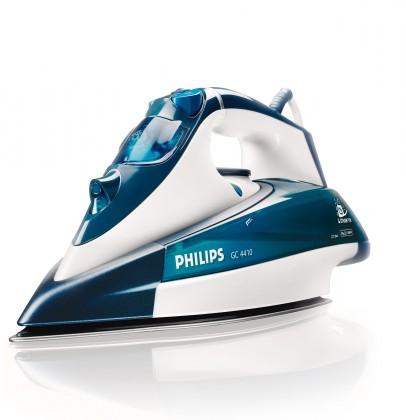 Naparovacia žehlička Philips GC 4410/02 + ZADARMO ŽIARUVZDORNÉ KRYTIE