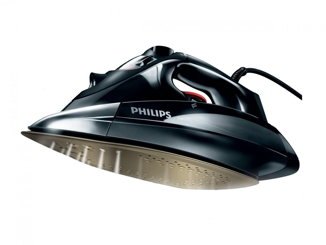 Naparovacia žehlička Philips GC 4890/02