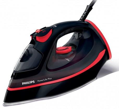 Naparovacia žehlička Philips GC2988/80