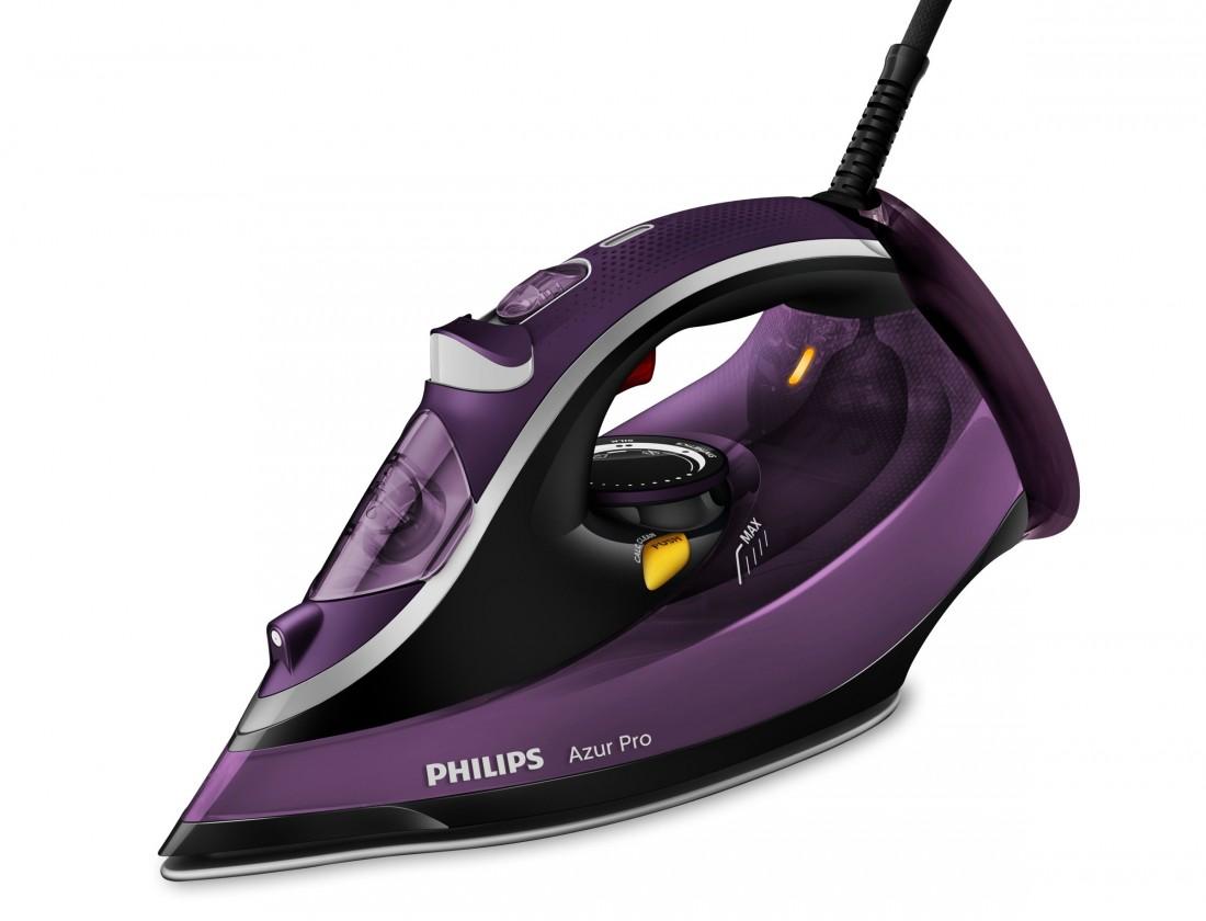Naparovacia žehlička Philips GC4885/30