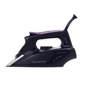 Naparovacia žehlička Rowenta DW5130D1 Focus ROZBALENO