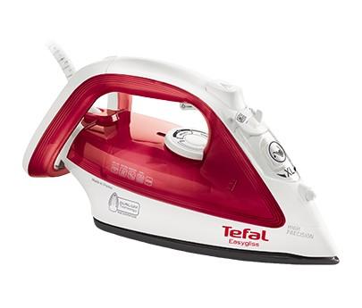 Naparovacia žehlička TEFAL FV 3922