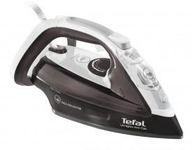 Naparovacia žehlička Tefal Ultragliss Anti-calc FV4963E0, 2500W