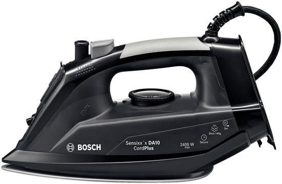 Naparovacia žehlička Žehlička Bosch TDA102411C, 2300W