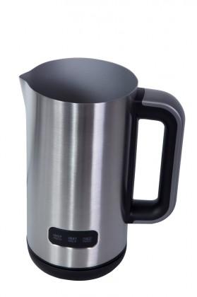Napeňovače mlieka Guzzanti GZ 006 POUŽITÝ, NEOPOTREBOVANÝ TOVAR