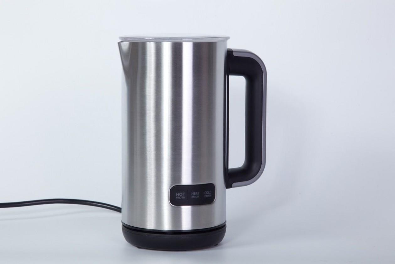 Napeňovače mlieka Penič mlieka Guzzanti GZ 006