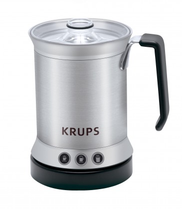 Napeňovače mlieka Penič mlieka Krups XL 20004
