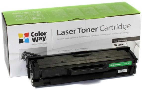Náplne a tonery - kompatibilné WE-Toner pre Samsung MLT-D101S