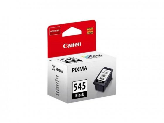 Náplne a tonery - originálné  Canon PG-545 - originální