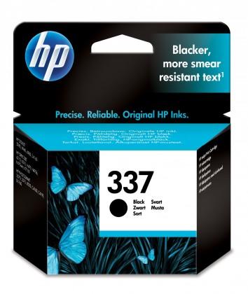 Náplne a tonery - originálné HP C9364E # originálna