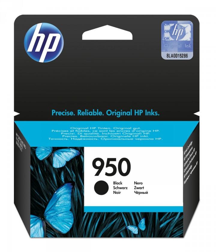 Náplne a tonery - originálné HP CN049AE - originálny