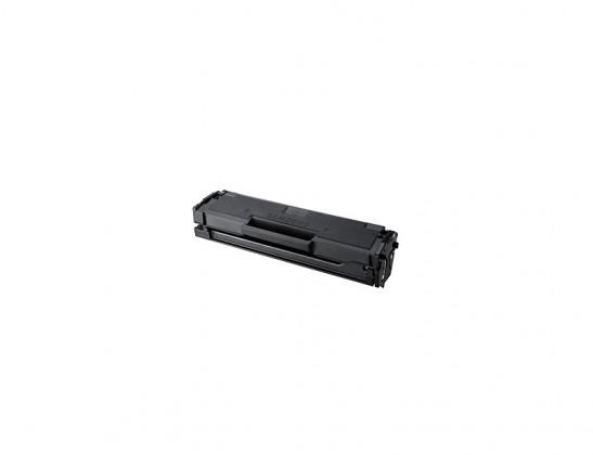 Náplne a tonery - originálné Samsung MLT-D101S - originálny