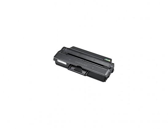 Náplne a tonery - originálné Samsung MLT-D103L - originálny