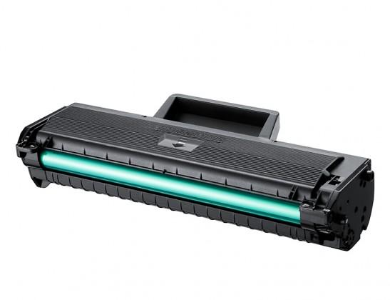 Náplne a tonery - originálné Samsung MLT-D1042S - originálny