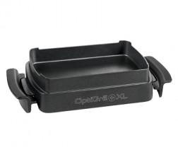Nástavec na pečenie Tefal XA726870 pre Optigrill XL