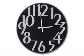 Nástenné hodiny - H06, 30 cm