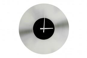 Nástenné hodiny - H08, 34 cm