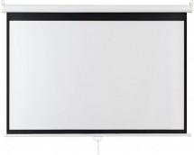 Nástenné projekčné plátno Aveli, 200x125 cm (16:10)