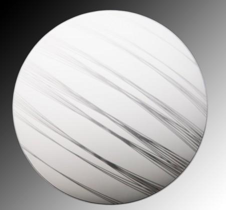 Nástenné svietidlo - 5502/40XL/SVA (biela)