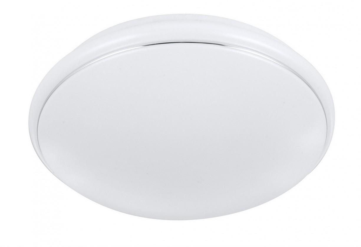 Nástenné svietidlo - 6502/40IP/LED (biela)
