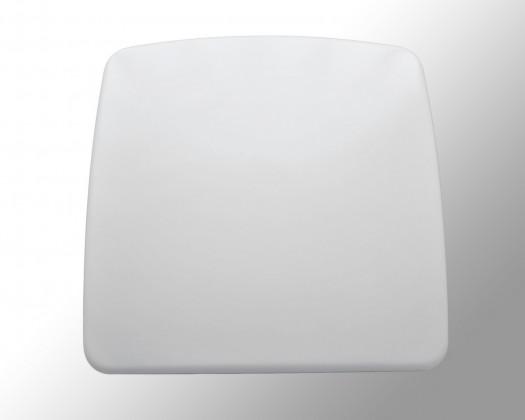 Nástenné svietidlo - 6503/30 (biela)